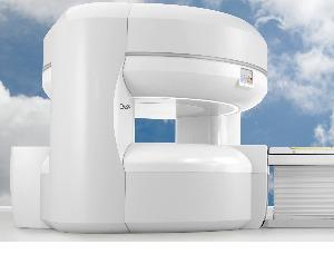 affinity-open-mri-scan